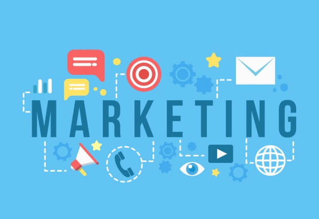 4 Digital Marketing Trends You Need to Look Out for in 2020