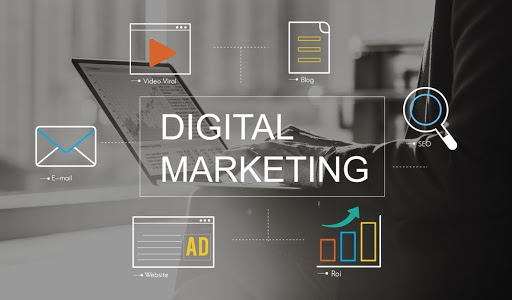 Here is What You Should Expect From a Digital Marketing Service